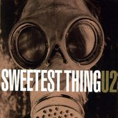 U2 -Sweetest Thing - U2 BLOG