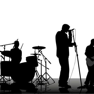 Au-delà du genre musical