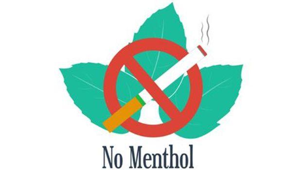 Biden s'attaque à la réduction de nicotine dans les cigarettes