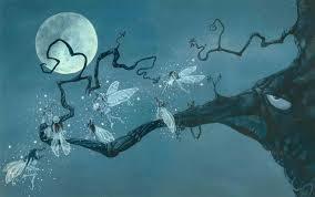 Petite-Lune