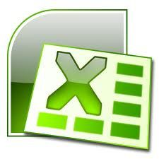 Excel Password Recovery to Recover Excel Password