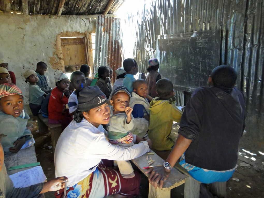 Album - 2012-11-Madagascar-vol2