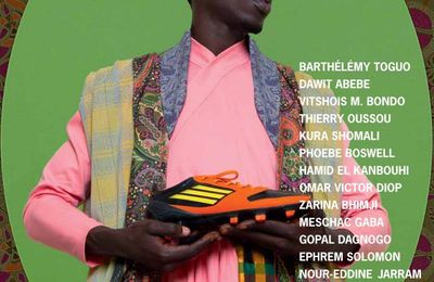 """EXPOSITION 