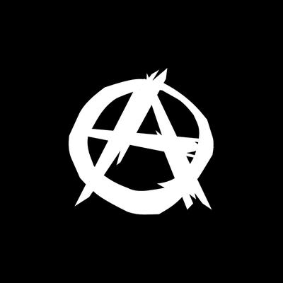 ★ Pour l'anarchisme!