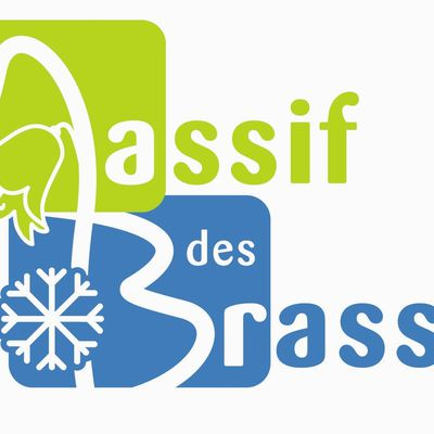 Le site de l' Interclub des Brasses