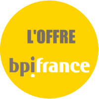 Startup #Financement  #Innovation #Amorçage #Mentorat #Conseil : la Bourse French Tech