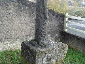 La vassale d'Alkerengis ou d'Algrange (1987)
