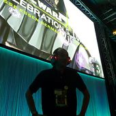 Content from Star Wars Celebration Europe - Sunday