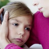 Long COVID in children: what parents and teachers need to know