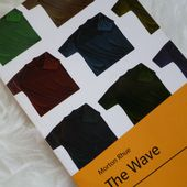 Buchbewertung: 'The Wave' - the.penelopes.overblog.com