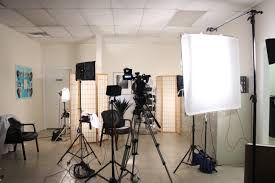 How A Video Production Company Can Boost Your Business?