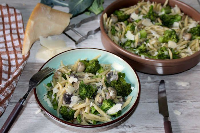 one-pot-pasta-recette-ww