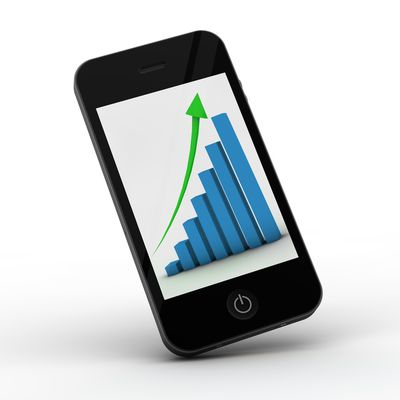 All About Mobile Advertising !