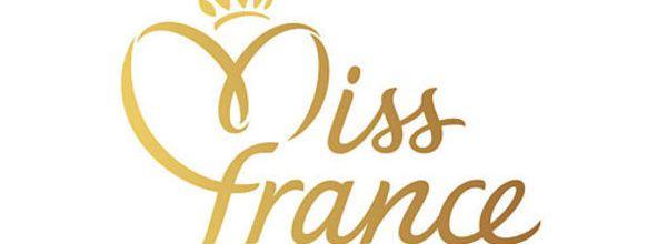 Jean-Paul Gaultier sera le Président du Jury de la prochaine élection de Miss France