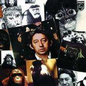 Serge Gainsbourg - L'Hippopodame