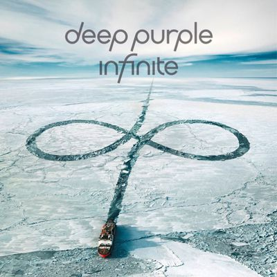 DEEP PURPLE : News from the upcoming album !