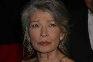 La comédienne Phyllis Somerville (Outsiders, The Big C) est décédée