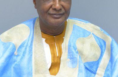 """""""L'État mauritanien s'oppose à la libération des esclaves"""" (Vidéo)"""