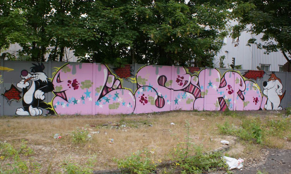 Album - Graffitis-Saint-Ouen-tom-004