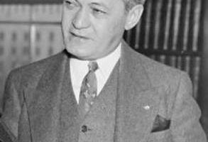 Dickstein Samuel
