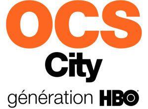 """La saison 2 de """"Lazy Company"""" diffusée dès mars sur OCS City"""