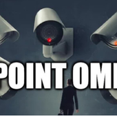 Le point #Omega - MOINS de BIENS PLUS de LIENS