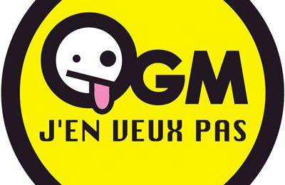 Nouvelles des OGM