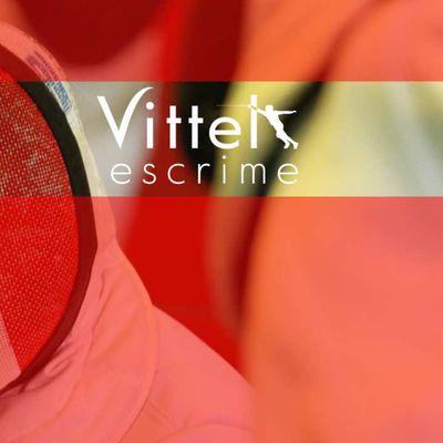 Club d'Escrime de VITTEL