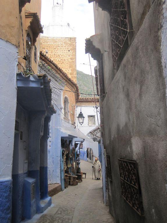 2010 - Maroc - 4