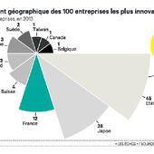 France is a great place for R&D - Be leader attitude - OOKAWA Corp.