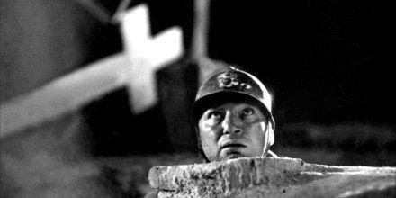 La Grande guerre et le cinéma
