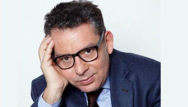 """""""Questions d'info"""": """"Le Monde"""" et franceinfo se retirent de l'émission présentée par Haziza sur LCP"""