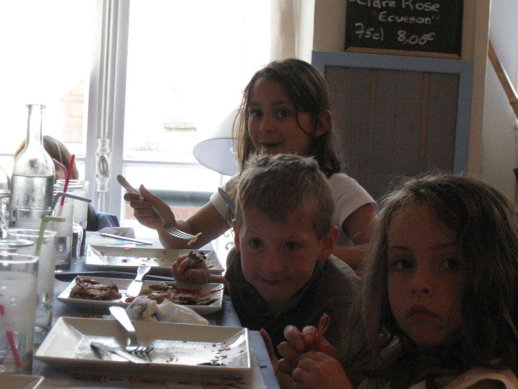 Mini-camps-petits-cuistots-juillet-2012