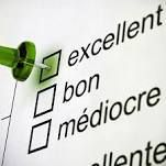 Evaluations bienveillantes, un oxymore ?