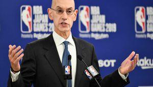 """""""Justice est faite"""" pour la NBA après le verdict du procès de Derek Chauvin, reconnu responsable de la mort de George Floyd"""