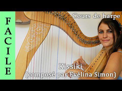 kissiki - musique elfique