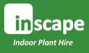 inscapeindoorplanthire.over-blog.com