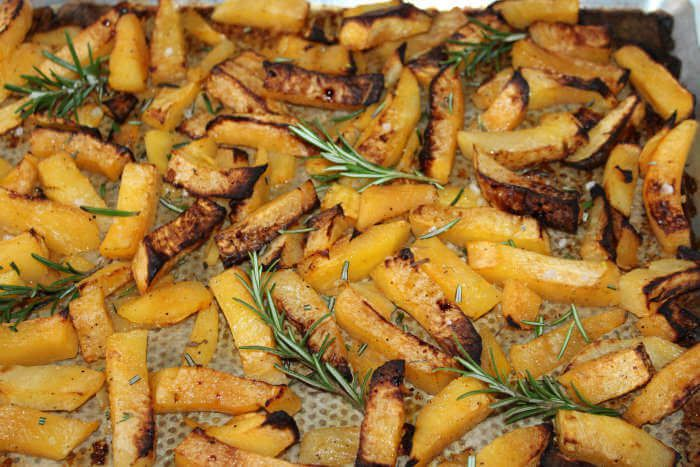 frites-légume-rutabaga-ww