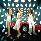 Would You Be Happier Official Music Video The Corrs