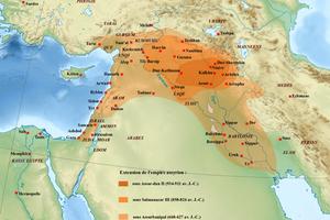 Réponse aux arguments chocs de la propagande arabe !