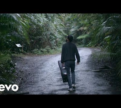 Nick Mulvey - I Don't Want To Go Home