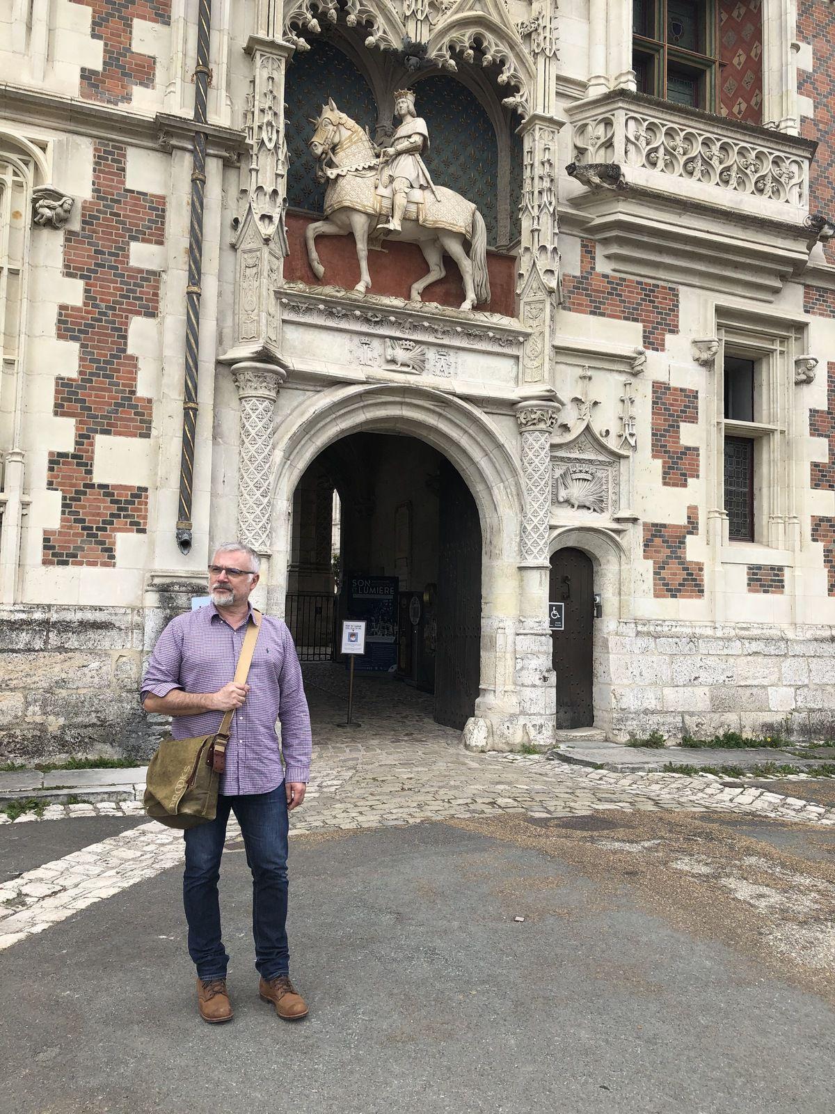 avocat conduite après usage de stupéfiants Blois