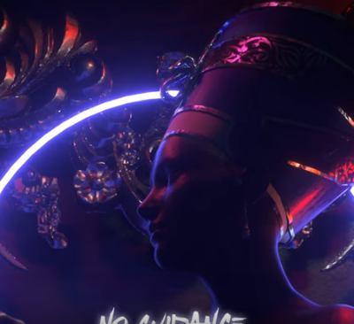 Chris Brown - No Guidance (Audio) ft. Drake; Lyrics, Paroles, Traduction, Music | Worldzik