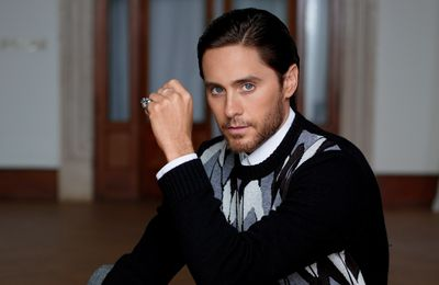 Blade Runner 2 : Jared Leto se joint à Harrison Ford et Ryan Gosling