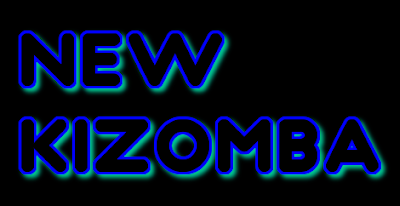 [New Kizomba] Dj ArdiLes - Prazer Sem Compromisso