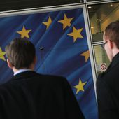 Eurosceptics 'seduced with travel and jobs to vote against Brexit'