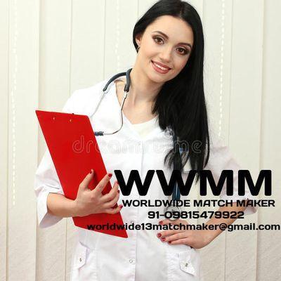MOST SUCCESSFUL DOCTOR RISHTEY 91-09815479922//MOST SUCCESSFUL DOCTOR RISHTEY HI RISHTEY
