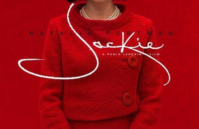Jackie - Bande Anonnce VO