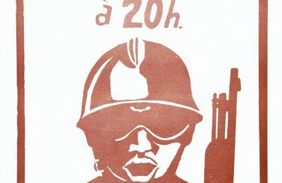 France 2, chaine publique au service du capital