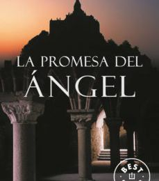 Descargar kindle ebook a pc LA PROMESA DEL ANGEL